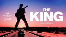 King1_thumb.jpg