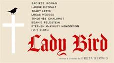 LadyBird1_thumb.jpg