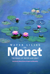 MONET_thumbnail_copy.jpg