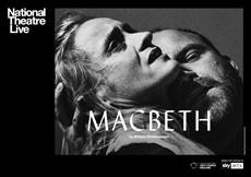 Macbeth1_thumb.jpg