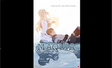 Maquia Wide_thumb.jpg