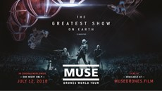 Muse - Facebook Banner_thumb.jpg