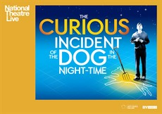 NTL 2018 - The Curious Incident - Listing Image - Landscape_thumb.jpg