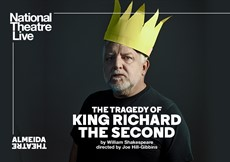 NTL 2019 - The Tragedy of King Richard the Second - Website Listings Image Landscape_thumb.jpg