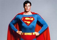 Superman-Reeve-body-56df97d65f9b5854a9f6c7cf_thumb.jpg
