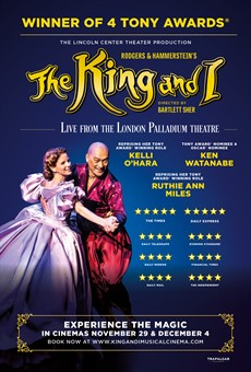 The King and I_One Sheet_US.jpg