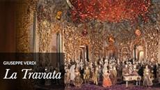 Traviata_thumb.jpg