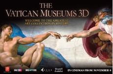 Vatican1_thumb.jpg