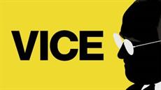 Vice1_thumb.jpg