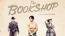 bookshop1_thumb.jpg