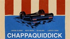 chappaquiddick1_thumb.jpg