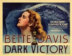dark-victory-poster_thumb.jpg