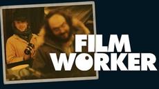 filmworker1_thumb.jpg
