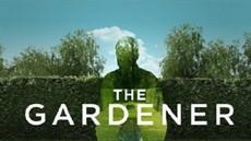 gardener1_thumb.jpg