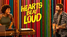 heart1_thumb.jpg
