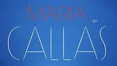 maria1_thumb.jpg