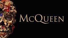 mcqueen1_thumb.jpg