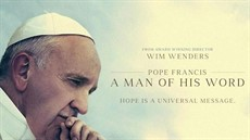 pope1_thumb.jpg