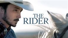 rider1_thumb.jpg