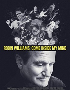 robin_williams_come_inside_my_mind_234px_opt_thumb.jpg