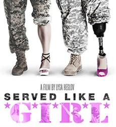 served_like_a_girl2_234px_opt_thumb.jpg