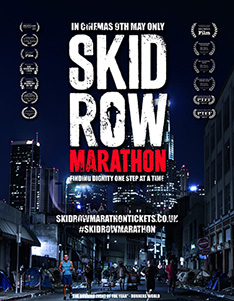 skid_row_marathon_234px_opt.jpg