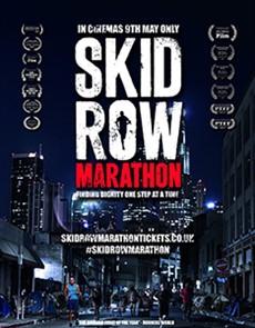 skid_row_marathon_234px_opt_thumb.jpg