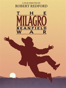 the_milagro_beanfield_war_thumb.jpg