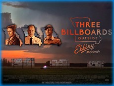 threebillboards_thumb.jpg