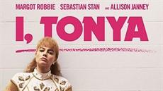 tonya1_thumb.jpg