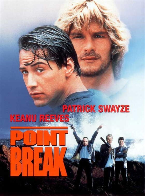 1991-point-break-poster1.jpg