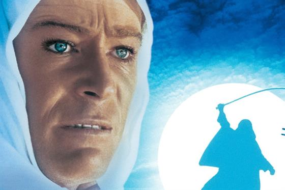 Lawrence-of-Arabia-Movie.jpg