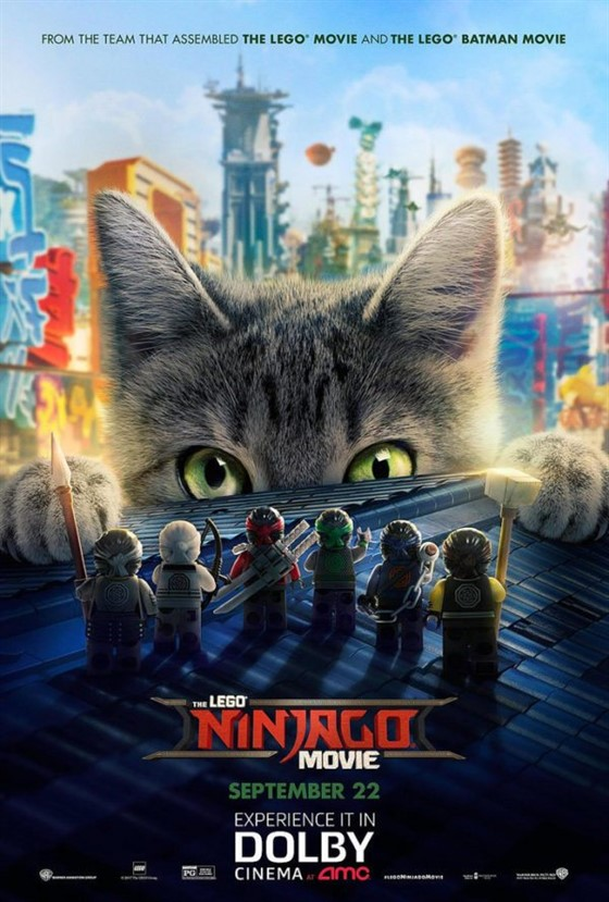 The-LEGO-Ninjago-Movie-600x889.jpg