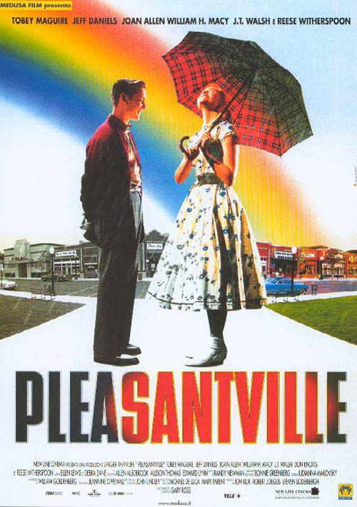 affiche-pleasantville-1998-7.jpg