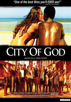 city of god.jpg