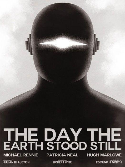 f9ded02caa04df7a8f948095771f6f12--sci-fi-films-minimalist-movie-posters.jpg