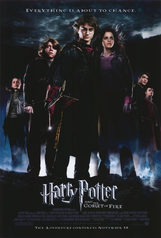 harry-potter-and-the-goblet-of-fire-movie-poster-2005-1020300367.jpg