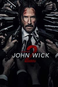 john-wick-2.jpg