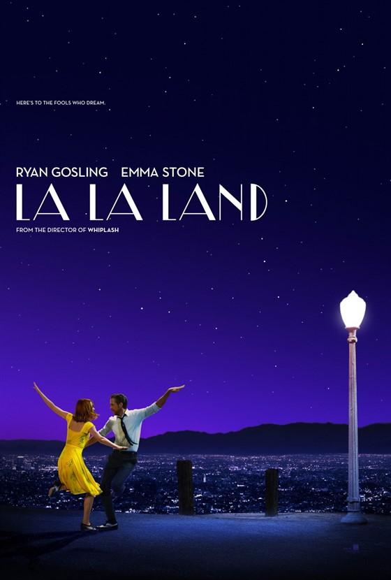 la_la_land.jpg
