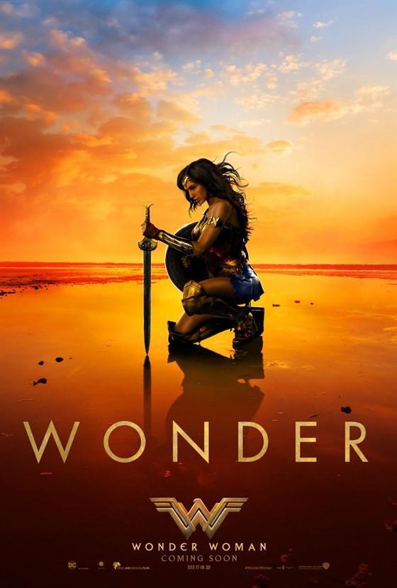 wonder_woman_ver5_xlg.jpg