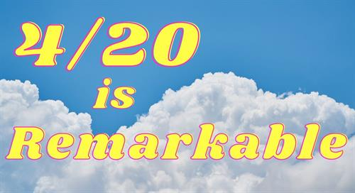420ISREMARKABLE_thumb.jpg