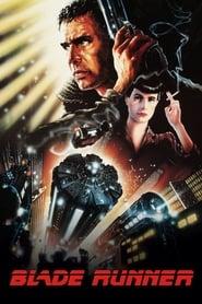 Blade_Runner_TMDB-63N9uy8nd9j7Eog2axPQ8lbr3Wj_thumb.jpg