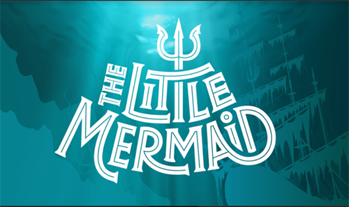 LittleMermaid_thumb.png