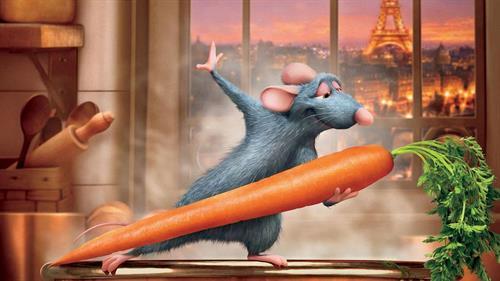 Ratatouille3_thumb.jpg
