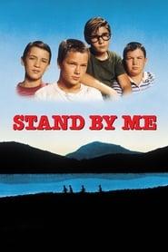 Stand_by_Me_TMDB-vz0w9BSehcqjDcJOjRaCk7fgJe7_thumb.jpg