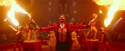 greatestshowman6_thumb.png
